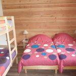 chambre 3_New1