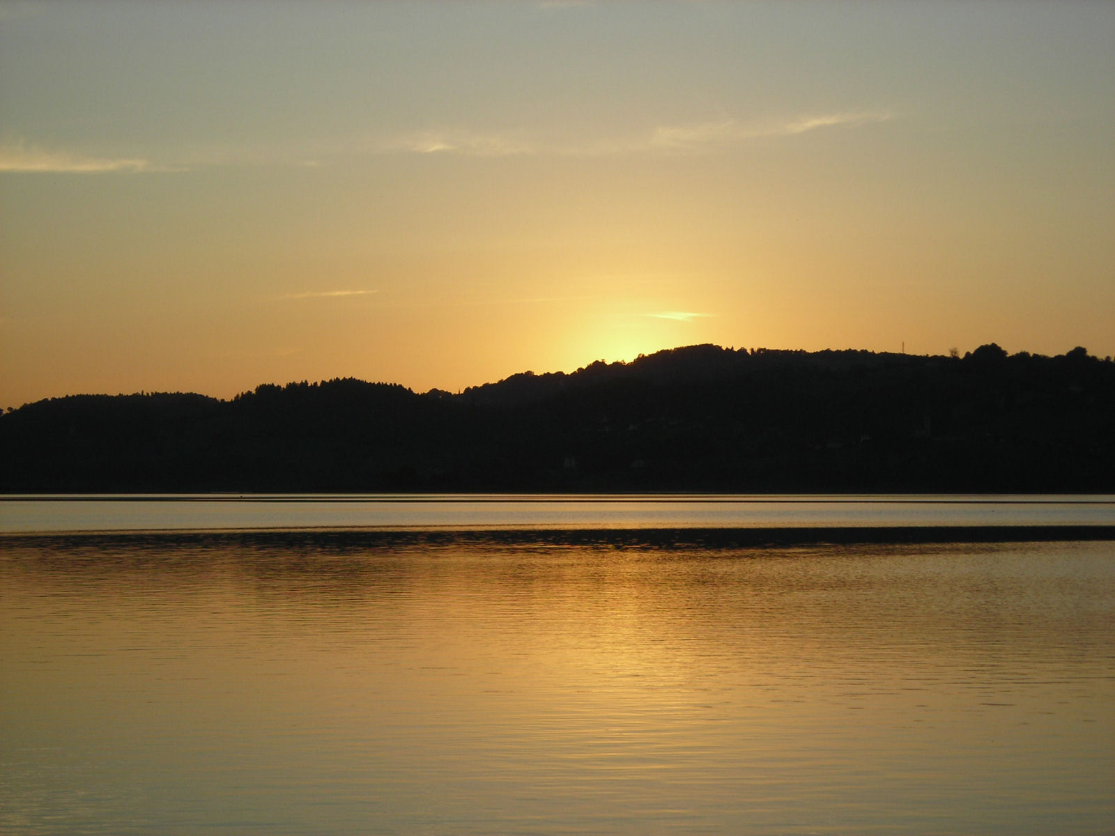 lac-Aiguebelette